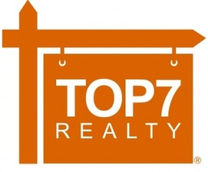 Top7 logo new