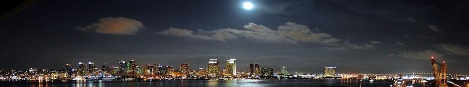 San Diego Bienes Raices
